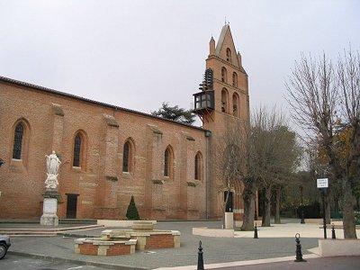 Opiniones de portet sur garonne for Toulouse portet sur garonne